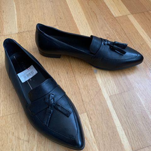 Oxford Sko til Menn fra Henderson Baracco | Stylight