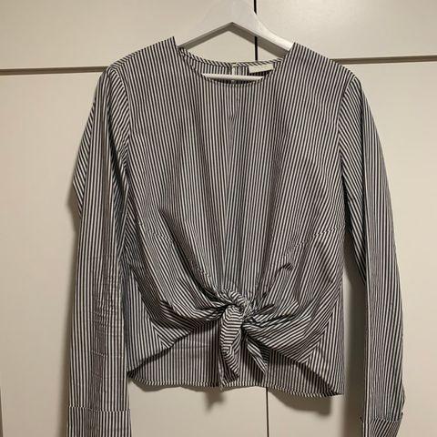 Xirena skjorte | FINN.no