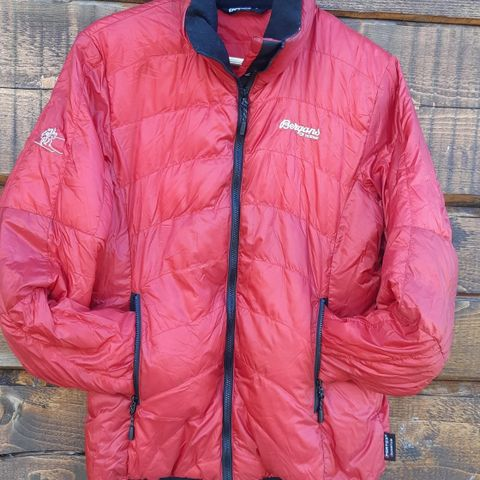 Gaastra alpint jakke dame | FINN.no