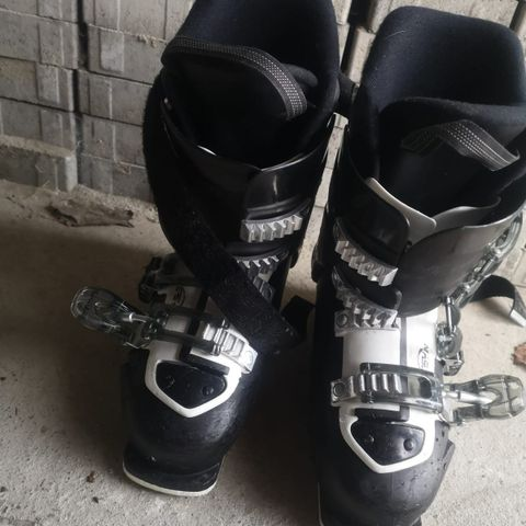 Head slalåm sko   FINN.no