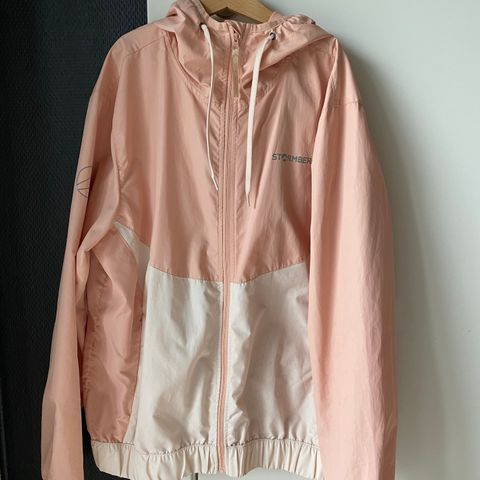 Utrolig fin rosa bluse fra Villa | FINN.no