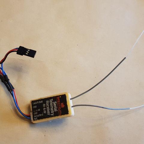 Topp lyssett med mange funksjoner til bil selges | FINN.no