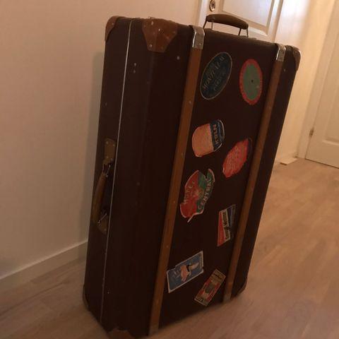 LYDC London Skuldervesker   Dame   Nye vesker & kofferter på