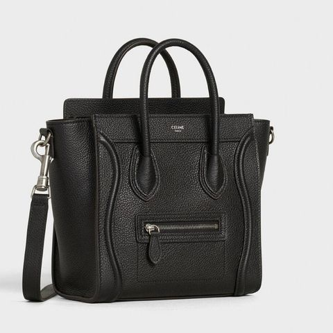 Celine Mini Luggage veske | FINN.no