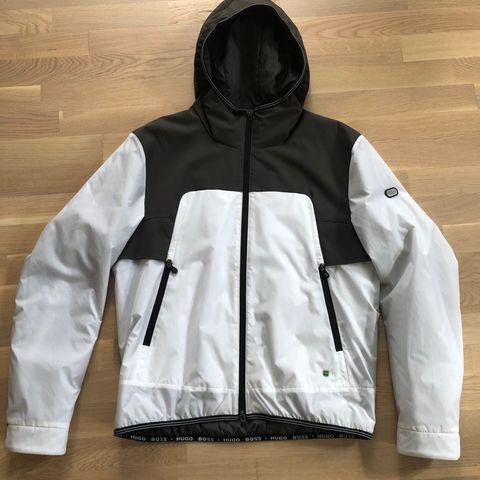 Craft Zermatt jakke XL | FINN.no