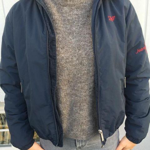 Vikafjell Norefjell Alpine jakke