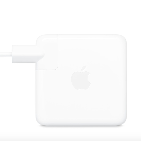 Macbook Lader USB C 61W | FINN.no