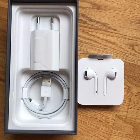 KOPPLA USB lader med 3 porter hvit i 2020   Hvit, Usb