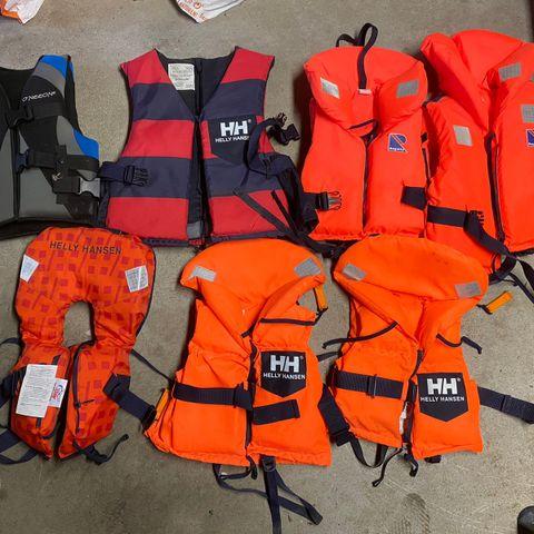 Kokatat Expedition tørrdrakt strl. Large | FINN.no
