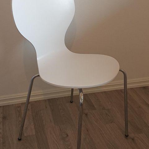 rh ambio stol | FINN.no
