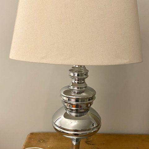 Maritim lampe   FINN.no