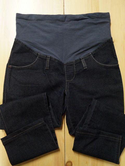 27e17fc9 fødselspermisjon bukser og skjørt