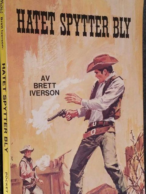 western klær nettbutikk askøy