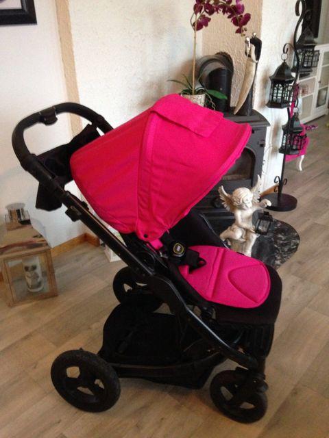 utstyr til baby vinter gjøvik