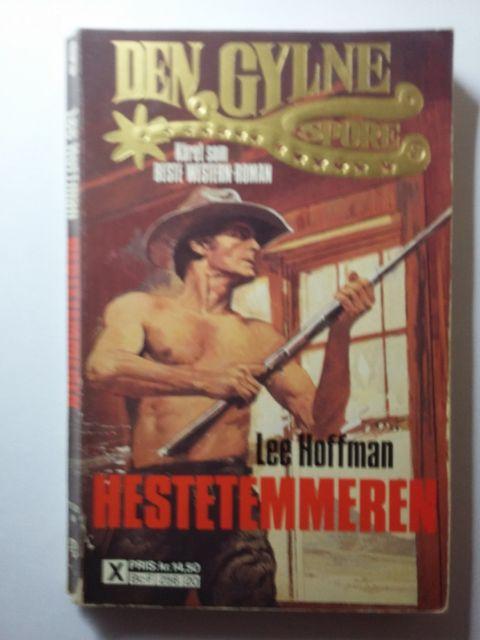 western klær oslo møre og romsdal