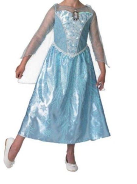 kjoler til barn 12 år fredrikstad
