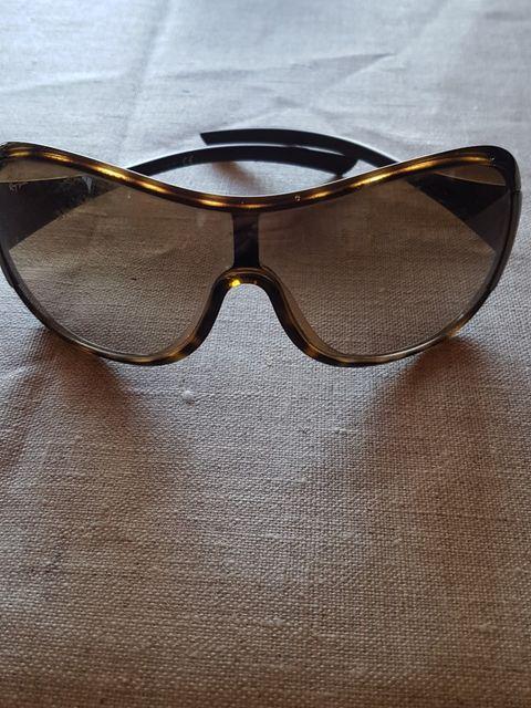 celine solbriller nettbutikk telemark
