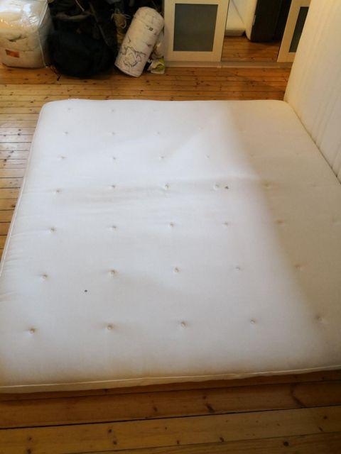 regulerbar seng ikea interesting good seng fra ikea with seng med gavl with regulerbar seng. Black Bedroom Furniture Sets. Home Design Ideas