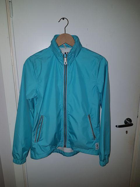 1f864ef7 Jean Paul Femme jakke fra Jean Paul Sport, knapt brukt