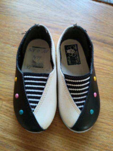fdc082bb Søte sko til jente str. 21, ubrukte