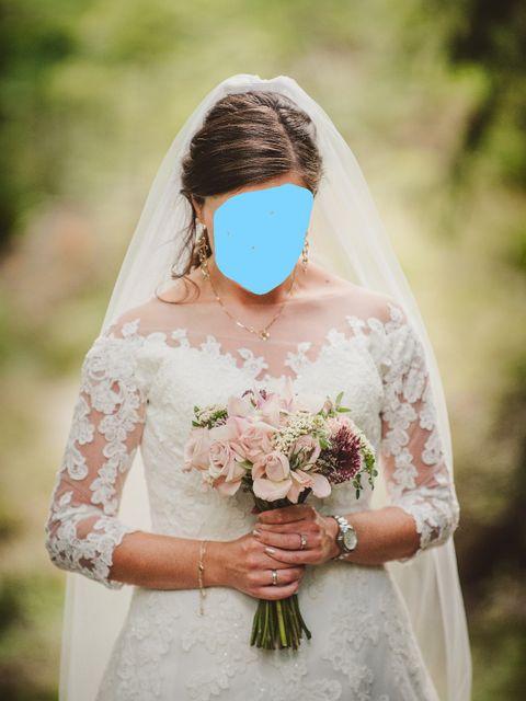 brudekjoler i store størrelser sogn og fjordane
