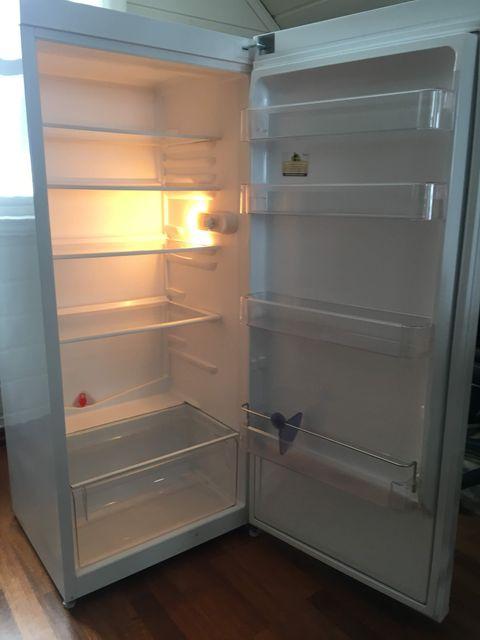 Moderne Ting fra Torget, Kjøleskap, Buskerud, Torget | FINN torget DM-26
