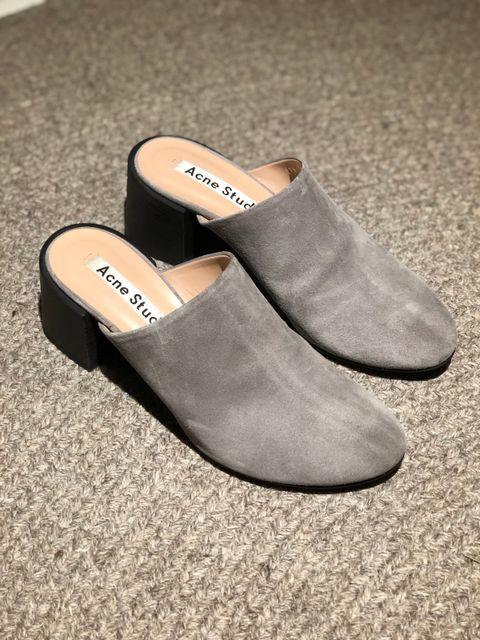 sko store størrelser oslo sør trøndelag