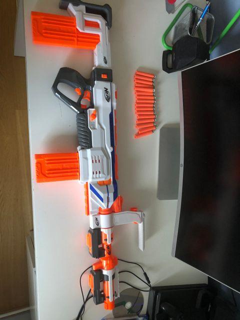 55e7c35a Nerf Modulus Regulator