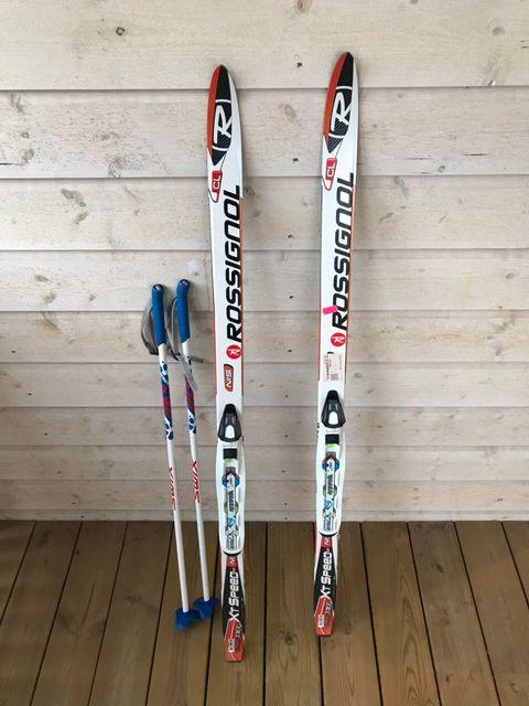 ski barn', Torget | FINN.no