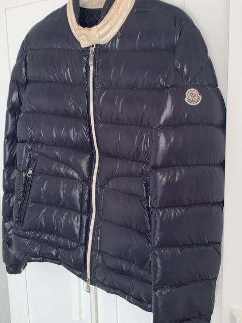 Moncler Jakker Menn – Side 3 – Billige Moncler jakker