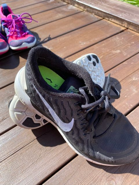 Nytt og brukt annonser med søkeordet Nike free   FINN Torget