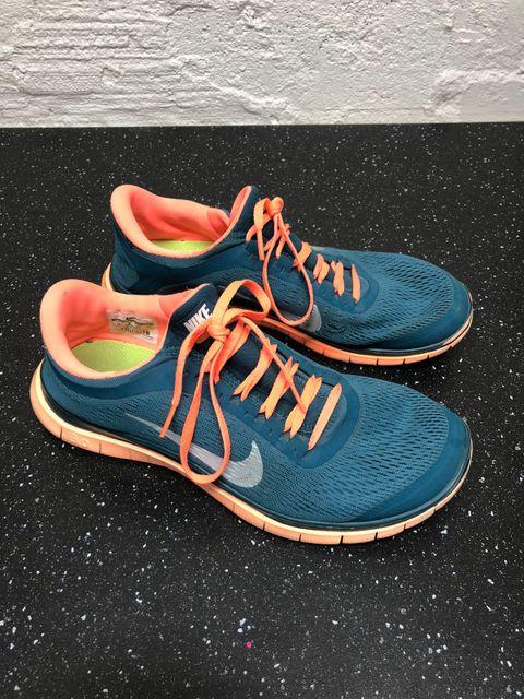 Nytt og brukt annonser med søkeordet Nike free | FINN Torget