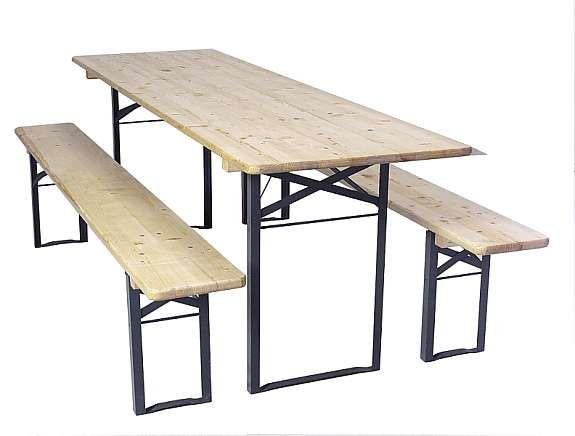 Bord og benkesett, i beste kvalitet!   FINN.no