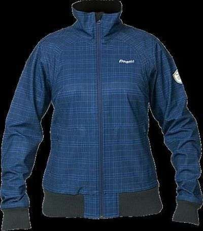 53198c69 Bergans softshell jakke, Bergans dunjakke og Didrikson regnjakke | FINN.no