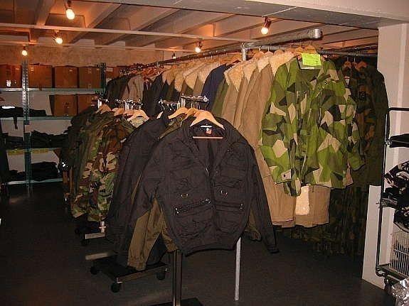 478e82dd Militært militær jakt telt sko utstyr bukse jakke bekledning kamuflasje |  FINN.no