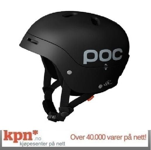 Poc Sportsbriller | FINN.no
