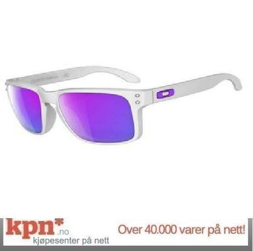 Solbriller Oakley | FINN.no