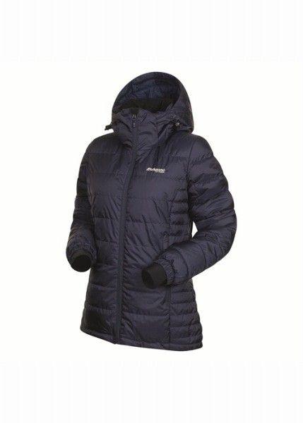 318d0f1f Bergans Rjukan Down Lady Jacket | FINN.no