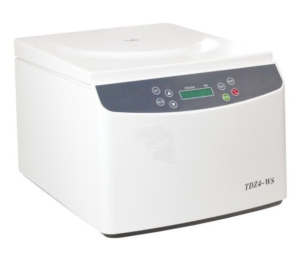 PRP Centrifuge/ Centrifug/ Mini Centrifuge - Oslo  - Platelet-rich plasma PRP Centrifuge/ Centrifug/ Mini Centrifuge