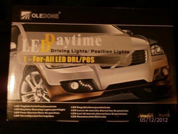Led-lys og massage sete til bil - Klepp Stasjon  - LED-lys for bil Fritt tilsendt!! Sendes som vanlig postpakke. Ønskes annen sendemåte må dette dekkes av kjøper selv. LED-lys for bil Dette produktet er perfekt for de som liker å style bilen sin. Settet består av 2X5 LED-lys og pass - Klepp Stasjon