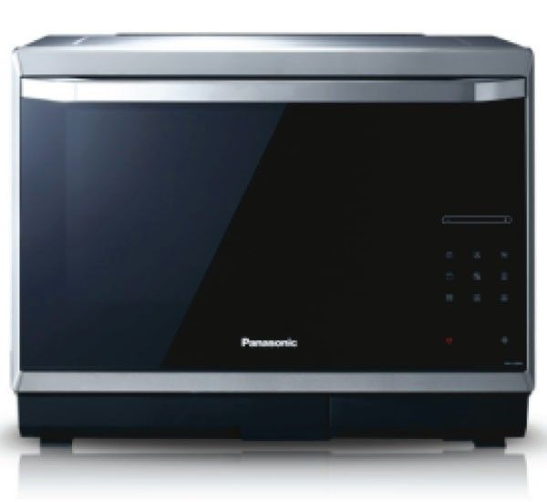 832f8681 Panasonic hvitevarer Oslo - Toppkvalitet til gunstige priser! | FINN.no