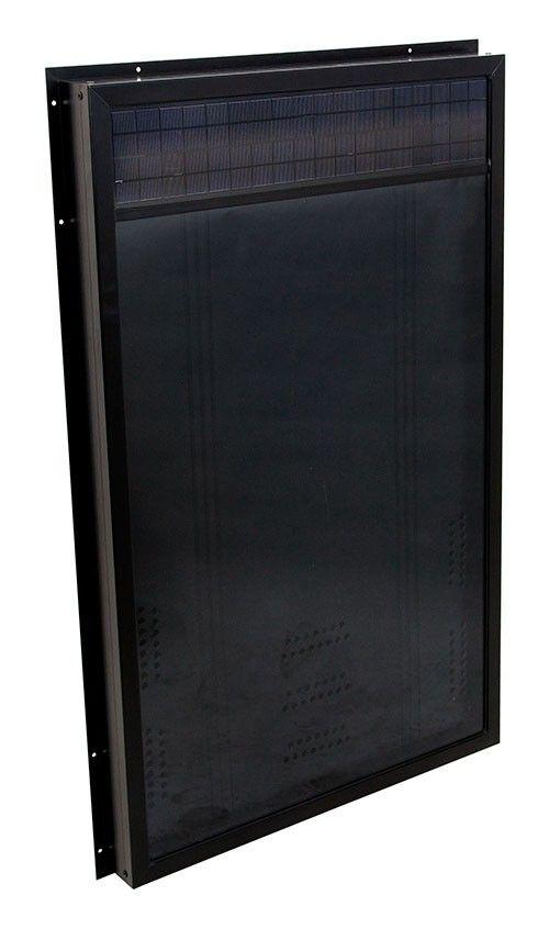 Alle nye Solventilator OS21 - 3-i-1 | FINN.no HV93