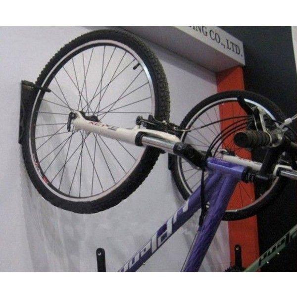 Velg det perfekte takmonterte sykkelstativet