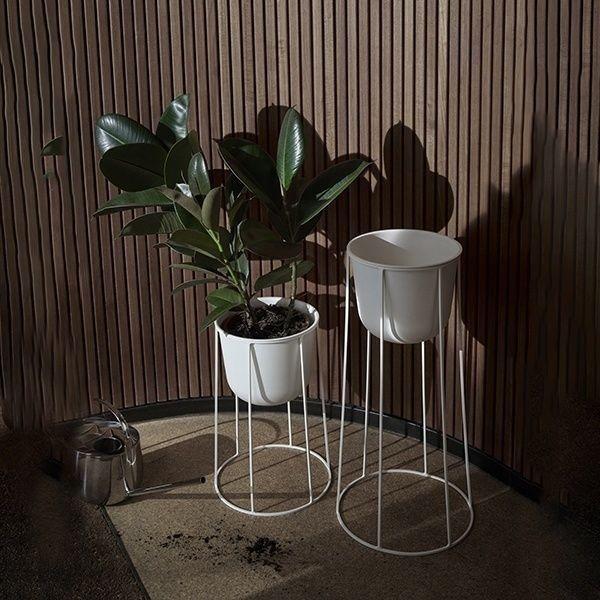 Unike Wire potte fra Menu. | FINN.no HP-25