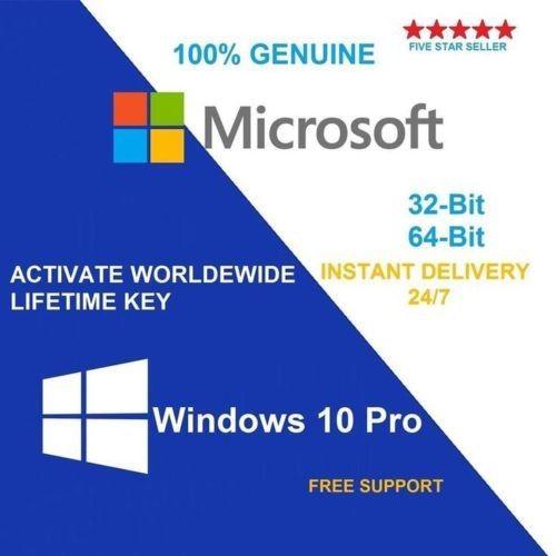 Windows 10 - Vollen  - Windows 10 Home 130; Windows 10 Pro 150; Må betales med vipps. - Vollen