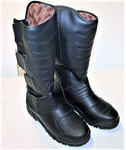 MC støvler str 42 selges | FINN.no
