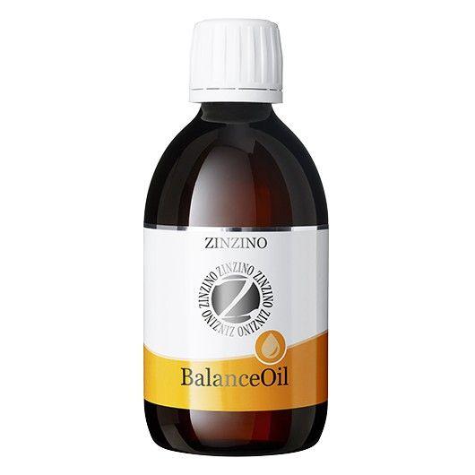 Zinzino pakke - Balance Oil - Sandefjord  - Selger merkevaren Zinzino sin Balance Oil med smaken Orange (appelsin) som en pakke. Den inkluderer:  2 x 300ml Balance Oil  2 x 100ml Balance Oil travel size bottle  Produktene er forseglet og selges nye. &#13 - Sandefjord