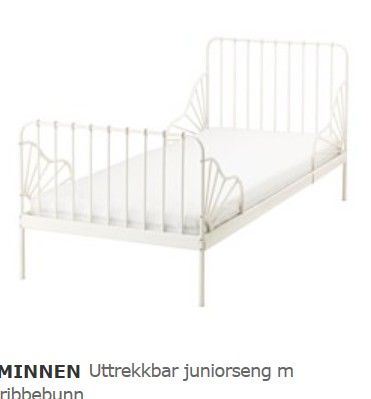 Ikea Seng Barn. Finest Perfect Ikea Rfjll Arbeidsstol For Barn With ...