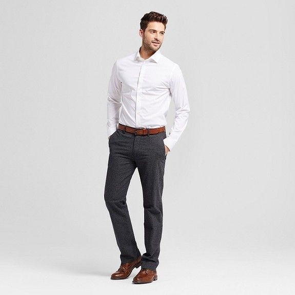 Skjorte til herre fra Zara str. 42 | FINN.no