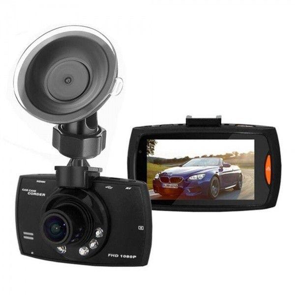 X HD video com